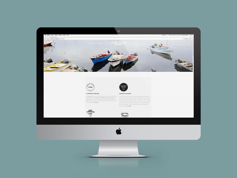 Website-Santa-Rosalia