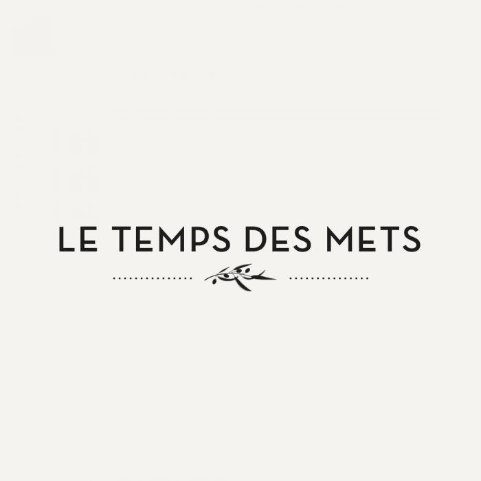 Le Temps des Mets