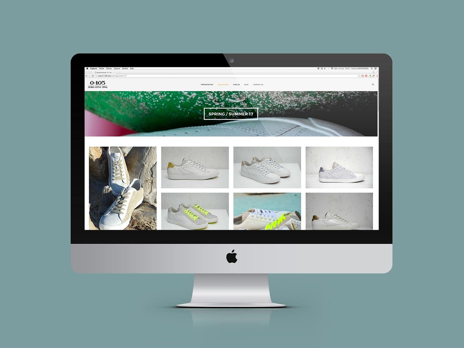 Creation site web 0-105